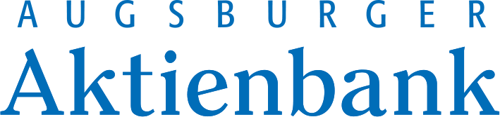 Logo Cash.Life AG