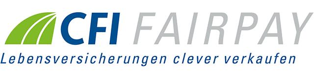 Logo CFI Fairpay