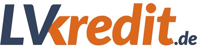 Logo der LV-Kredit.de