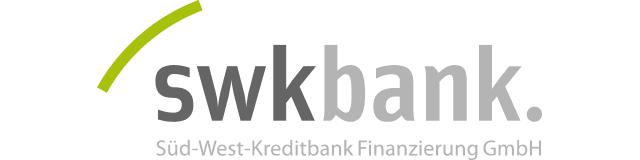 Logo SWK Bank
